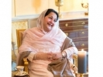 Former Pakistan PM Nawaz Sharif's wife diagnosed with cancer