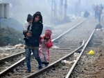 Abuse, exploitation and trafficking 'stark reality' for migrant children trying to reach Europe – UN report