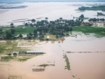 Disaster risk outpaces resilience in Asia-Pacific, warns UN regional commission
