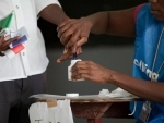 Ahead of October elections, Security Council urges Liberia to plan for safe, credible polls