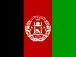 Afghanistan: 2 cops, three Talibans killed