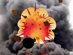 US condemns Kabul blasts