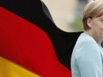 Germany: Merkel elected for the fourth time, party witnesses its worst result