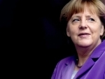 Germany: FDP pulls out of coalition leaving Merkel red-faced