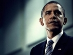 Obama cautions against social media misuse