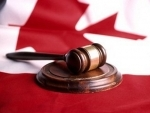 Canada court rules an immigration detainee's case as violation of human rights and freedom