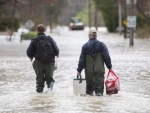 Flooding forces Montreal to declare state of emergency, other Atlantic provinces under threat
