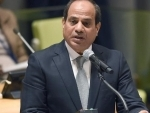 Egypt attack: President Sisi vows to respond forcefully