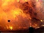 Pakistan: Explosion kills 4