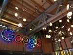 Google to fund NewsWise to help Canadian students identify fake news