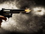 Masked gunmen shoot 11 dead at Mexico children's party