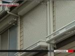 Japan: Investigators recover dismembered bodies, man held