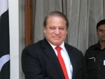 Pakistan: SC disqualifies PM Nawaz Sharif, steps down