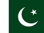 Pakistan: Six killed in suicide blast