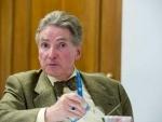 Following Chelsea Manning's commutation, UN expert urges pardons for other whistleblowers