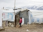 UN warns funding cuts threaten aid to Syrian refugees and hosts, as Brussels conference opens