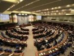 Annual UN Asia-Pacific policy forum session spotlights poverty eradication, sustainable energy