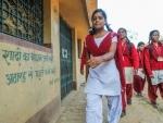 Education critical in preventing adolescent pregnancy, underscores UN agency