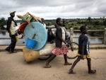 Widespread militia activity, political unrest drive millions from their homes in DR Congo, UN warns
