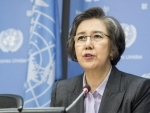 Crisis iCrisis in Rakhine 'decades in the making' and reaches beyond Myanmar's borders – UN rights expertn Rakhine 'decades in the making' and reaches beyond Myanmar's borders – UN rights expert