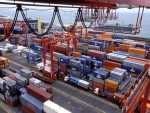 Asia-Pacific's economic gains must not undercut social and environmental goals, says UN regional forum