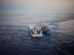 Mediterranean crossing still world's deadliest for migrants – UN report