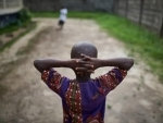 West and Central Africa lagging far behind world in HIV response, warns UNICEF