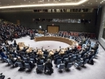 Middle East: Security Council fails to adopt resolution on Jerusalem