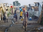 UN Mission welcomes agreement to revive South Sudan's peace pact
