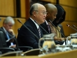 Further development of DPRK nuclear programme cause of grave concern – UN atomic energy chief