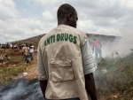 On International Day Against Drug Abuse, UN urges collective action to realize global commitments