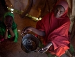 With devastating impact on civilians, conflict is 'major cause of famine' – UN Security Council