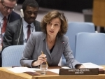 Security Council hears calls for 'all of UN' approach to stop destruction, smuggling of cultural heritage