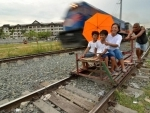 Use fiscal stability to bolster inclusive, sustainable development in Asia-Pacific, UN report urges