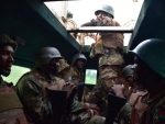 DR Congo: Over a dozen UN peacekeepers killed in worst attack on 'blue helmets' in recent history