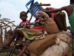 New Year could bring more misery to children in DR Congo's restive Kasai region, warns UNICEF