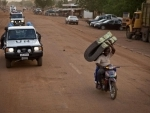 Mali: UN condemns suicide bombing of Gao military camp as 'direct attack' on peace process