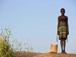 Critical food aid shortages hit Africa's refugees hard, UN warns