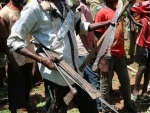 Children increasingly targeted for murder, rape in Central African Republic – UNICEF