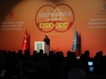 Antalya: South-South cooperation offers major opportunities to support vulnerable countries – UN official