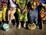 DR Congo: UN officials hail landmark convictions, life sentences in Kavumu child rape cases