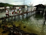 Asia-Pacific moving in 'wrong direction' on some development targets, notes UN regional report