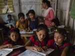 Ongoing violations of child rights highlighted as UN monitoring body opens annual session