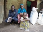 UN releases new funding to support critical aid operations in Central African Republic