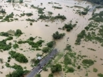 Sri Lanka: UN agency deploys rapid assessment teams to assist in wake of monsoon floods, landslides