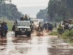 Security Council considers boost in UN peacekeepers numbers in Central African Republic