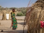 UN officials urge sustained support for humanitarian efforts in Lake Chad Basin