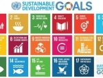 Banks, UN set standards on channelling investments for sustainable development