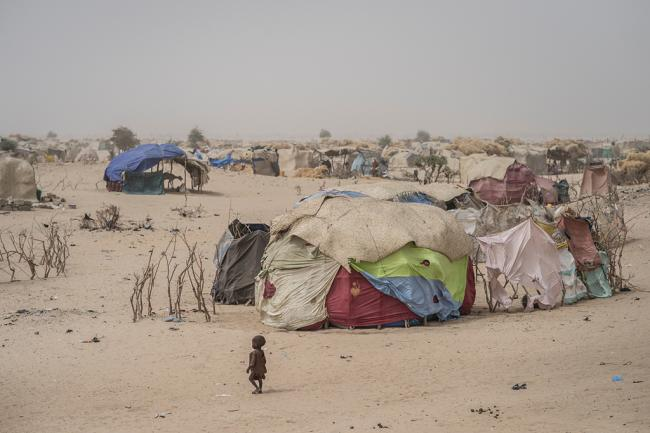 Security Council cites terrorism, deteriorating humanitarian conditions as challenges for West Africa