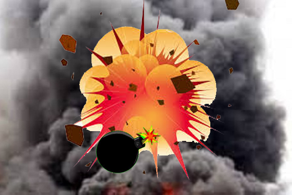 Pakistan: Blast hits Mastung, 3 security personnel injured